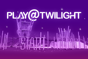 Play@Twilight