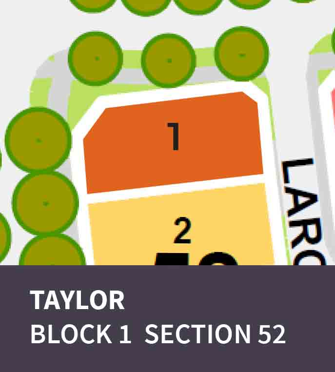 Block 1 Section 52