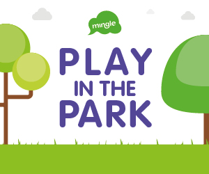 Play in Park