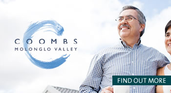 Coombs - Find out more