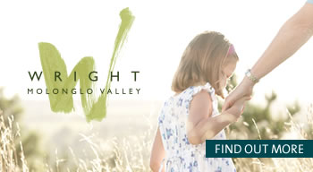 Wright - Find out more