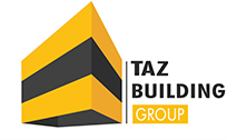 Tazz Building Group