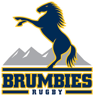 Brumbies Skills and Drills