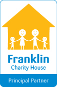 Franklin Charity House