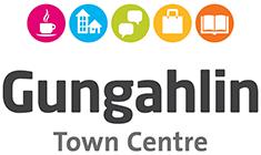 Gungahlin Town Centre