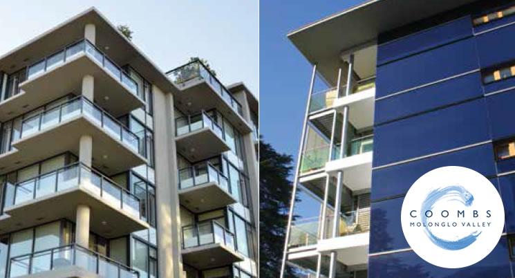 Prime Residential Development Opportunities