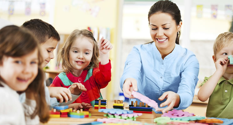 Child Care Sites in Kambah for Sale by Auction