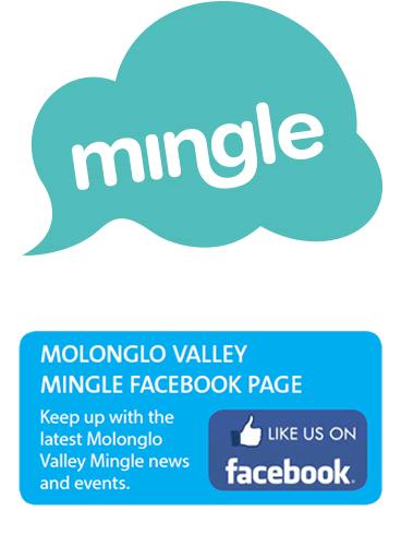 Molonglo Valley Mingle - Facebook