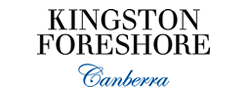 Kingston Foreshore