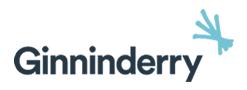 Ginninderry