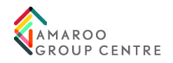Amaroo Group Centre