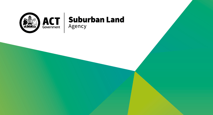 Suburban Land Agency committed to balance between social and financial outcomes for Canberra