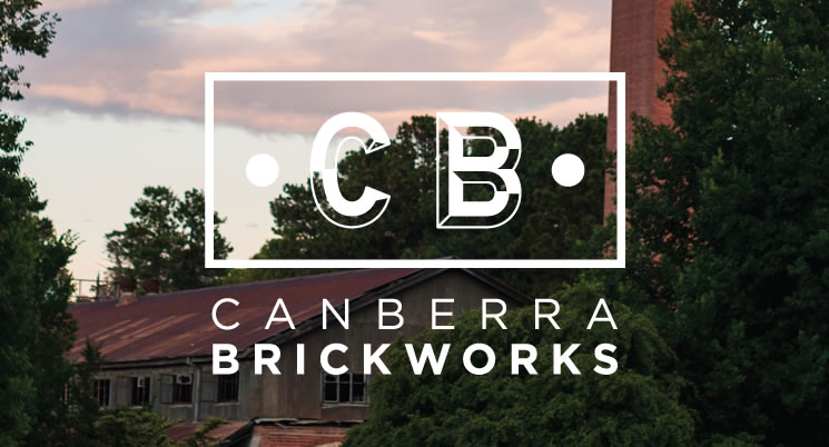 Shortlisted Brickworks proponents embrace new consultation model