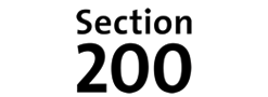 Section 200