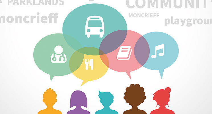 Have Your Say - Throsby Community Survey