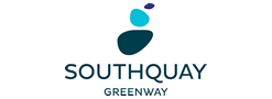 Southquay Greenway