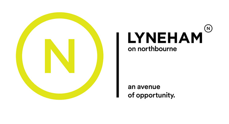 For Sale By Tender   Lyneham on Northbourne