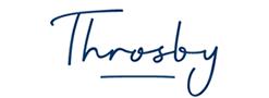 Throsby