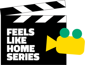 Feels Like Home Series