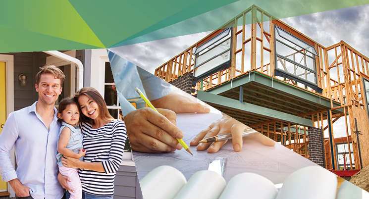Put and Call Options Now Available to Builders and Developers