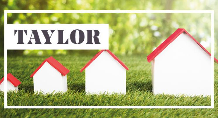 Final Taylor ballot coming soon