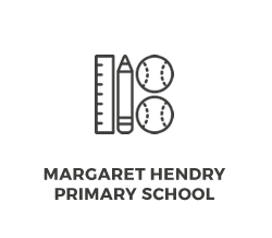 Margaret Hendry Primary School