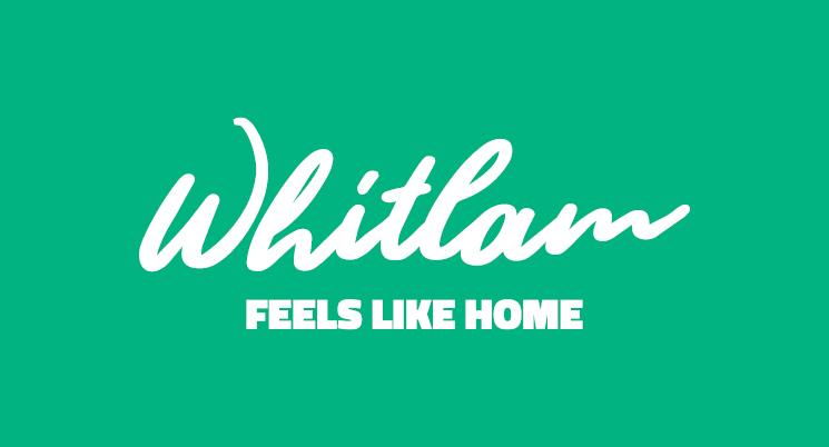 Whitlam Display Village Builder Participant Tender