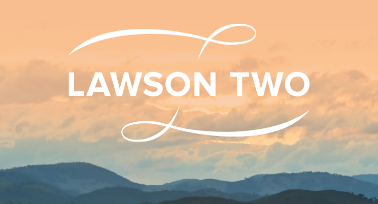 Lawson Two - An Englobo Development Opportunity